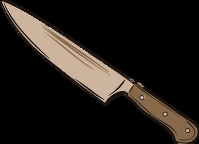 küchenmesser.png