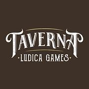 Taverna_Ludica_Games_rgb_v1_BG_XL_fin.pn