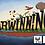 Thumbnail: Darwinning!