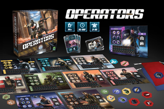 Operators_display.jpg