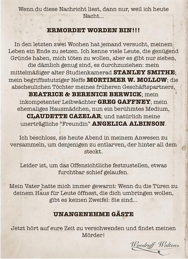 Brief Einleitung.png