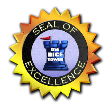 seal_e.png