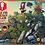 Thumbnail: War for Chicken Island dt. Ausgabe