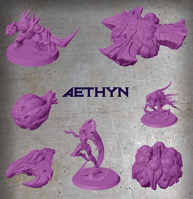 aethyn minis.png