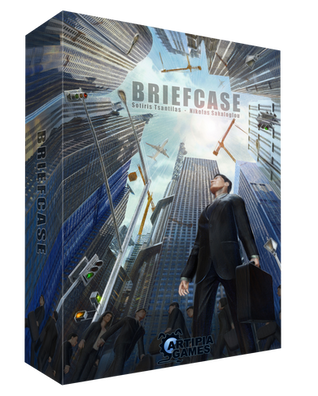 Briefcase Box.png