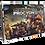 Thumbnail: Die Verteidigung von Procyon III