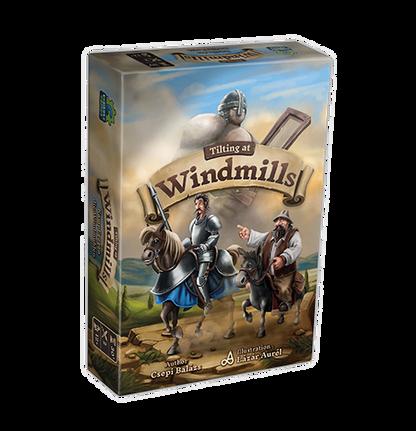 Windmills_box-fg.png