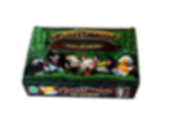 Forrestaurant-Box-fg.png