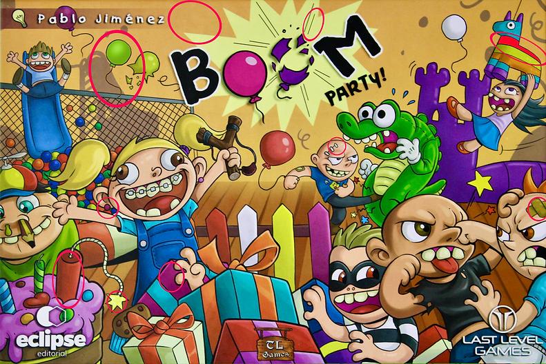 Boom Party Kontrolle Fehlerbild.png