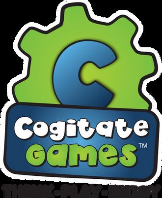 Partner- Cogitate.png