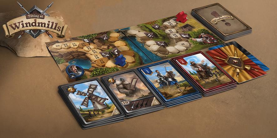 Windmills_display.jpg