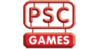 psc-games-red-on-white-logo-140x70.png