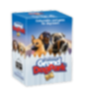 Grand_Dog_Park_Box-FG.PNG