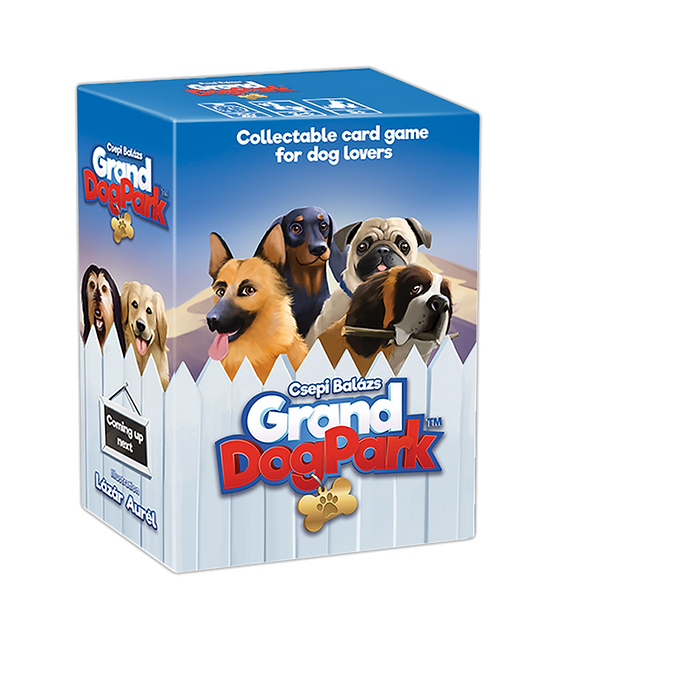 Grand_Dog_Park_Box-FG.PNG