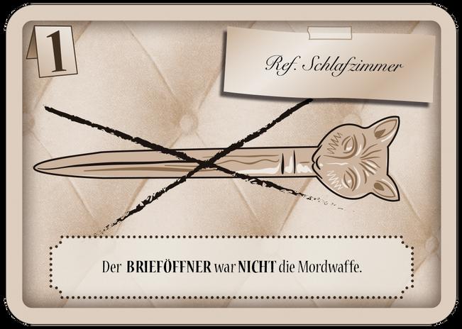 Brieföffner_Karte.png