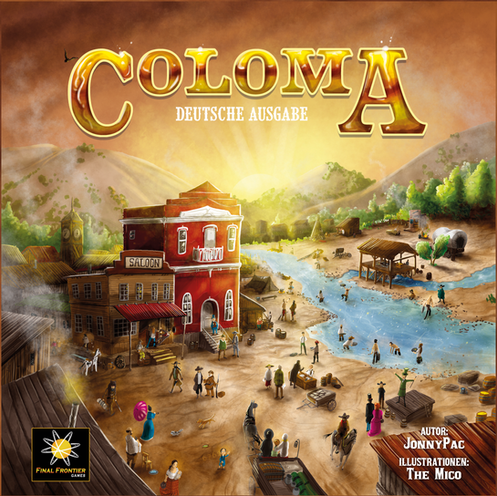 Coloma Frontcover - german edition.png
