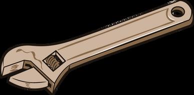 schraubenschlüssel.png