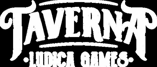 Taverna_Ludica_Games_rgb_white_XL_fin.pn