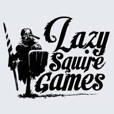 lazy-squire.jpg