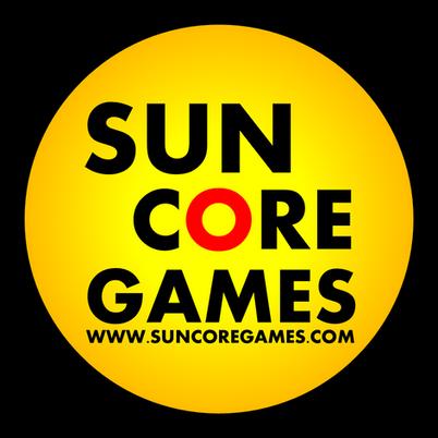 Suncoregames.png