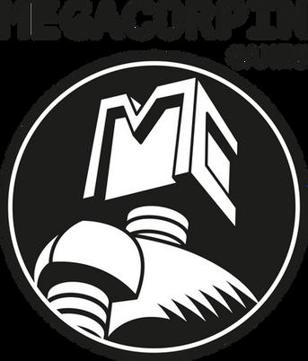 megacorpingames logo.png