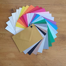 Envelope%20colours%20chart_edited.jpg