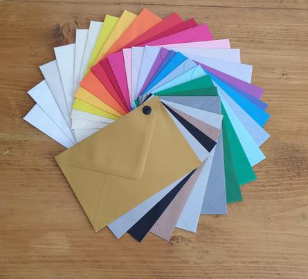 Envelope%20colours%20chart_edited.jpg