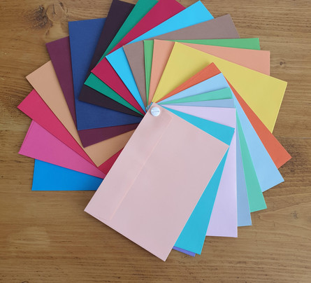 Peel and Seal Envelope colours chart.jpg