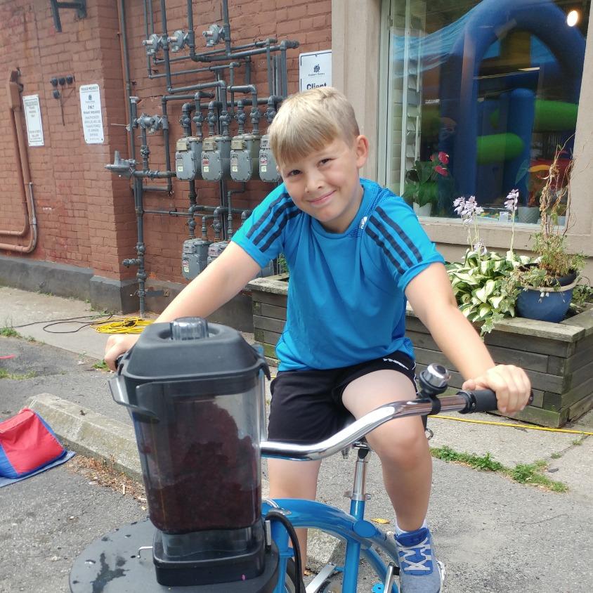 Josh on Bike_edited