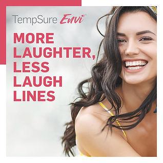 AMP_3154_Social_TempSure-Envi-More-Laugh