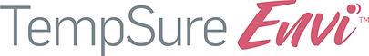 Tempsure enviTM logo_color.png