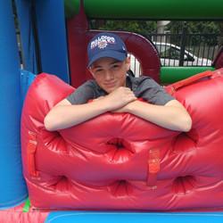 Aidan in bouncy castle_edited