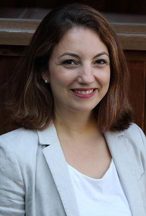 Pauline OBrien Image.jpg
