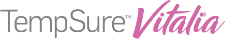 Tempsure Vitalia logo_color (1).png