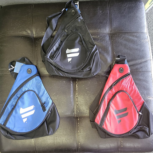 Failure Active Sling Pack