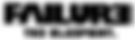 Failure logo 2_blueprint_words.png