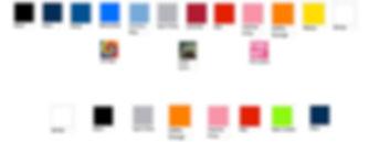 web_color_banner.jpg
