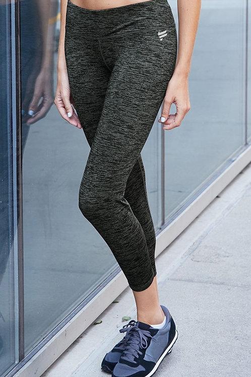 Failure Blended Women's Leggings