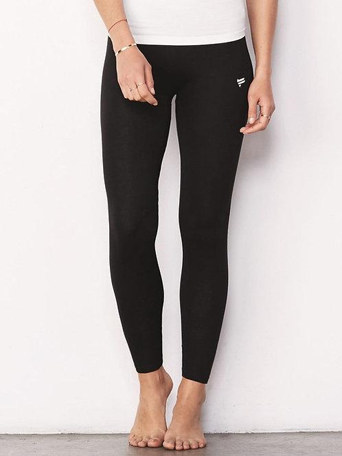 Failure Women's Cotton Spandex Legging
