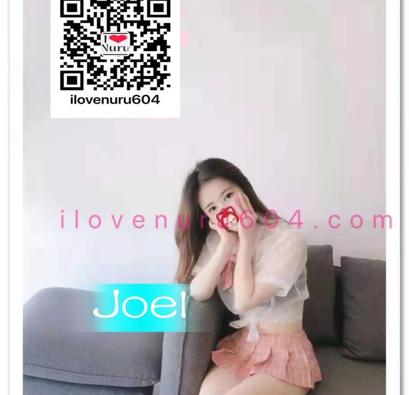 IMG_0028.jpe