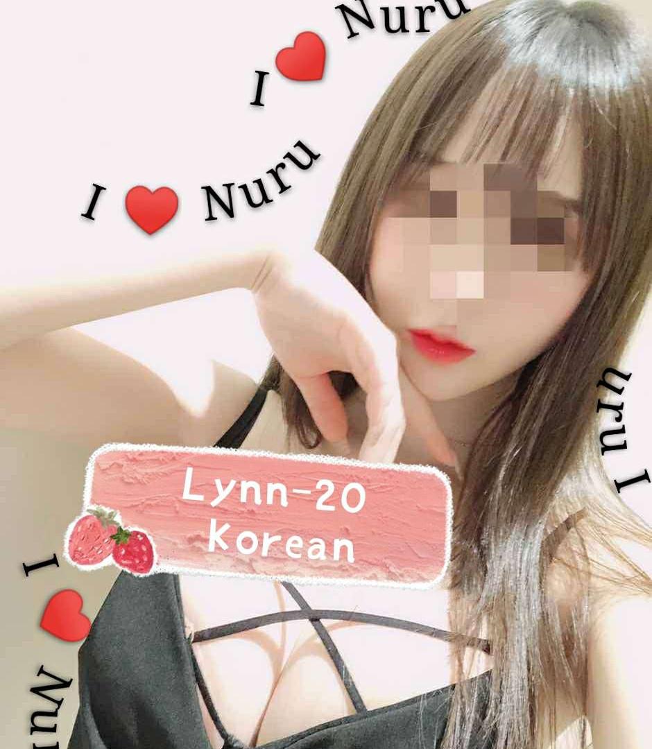 Lynn2.jpg