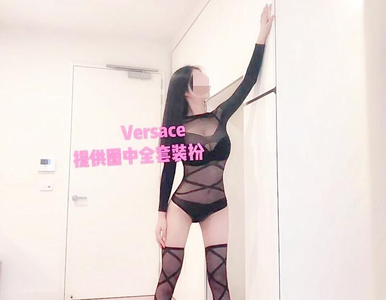 IMG_0726.jpe
