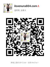 IMG_0052.jpe