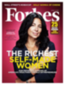 Alex & Ani Forbes Article Cover.jpg