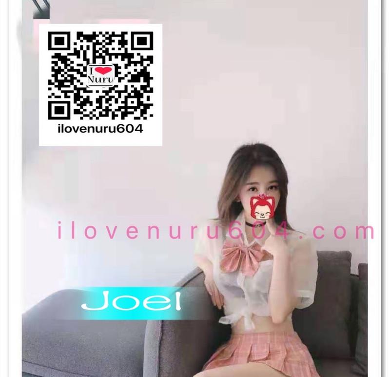 IMG_0026.jpe