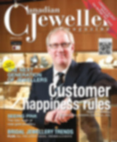 Jewellery Business - March 2012 Cover.jp