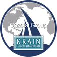 Coastal%20Group%20-%20Krain%20-%20small%