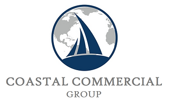 Commercial Real Estate Businesses for Sale Costa Rica