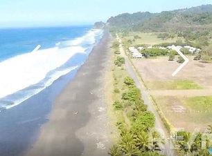 Hermosa Beach Lot Puntarenas 1