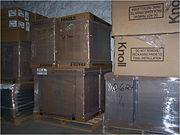warehousing pakages